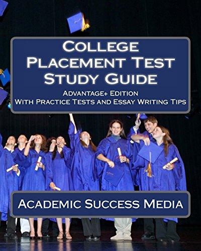 Test Preparation: Health Occupations - guides.fscj.edu