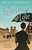img - for The Reinvention of Love book / textbook / text book