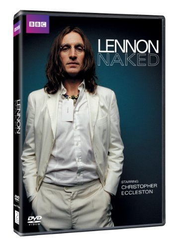 - Lennon Naked