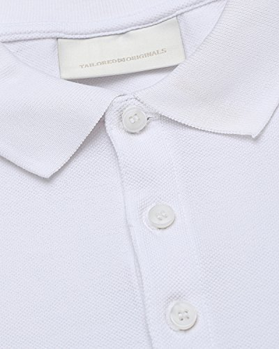 Tailored by Solid Kington Poloshirt