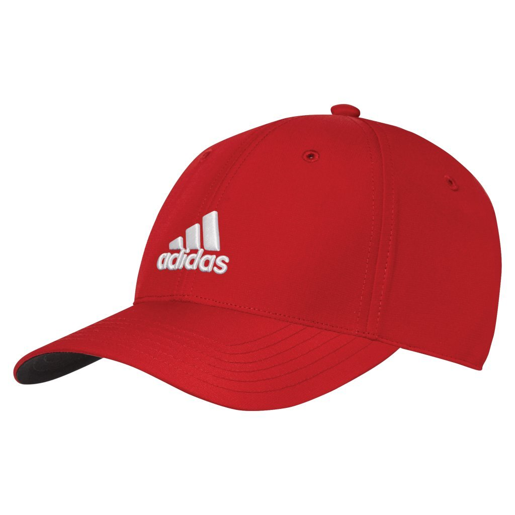 2015 gorra Adidas Performance Max ajustable, gorra de golf, Power ...