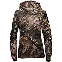 Magellan Outdoors Womens Realtree Camouflage Hunting...