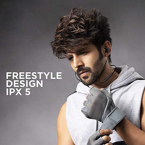 best exercise earphones