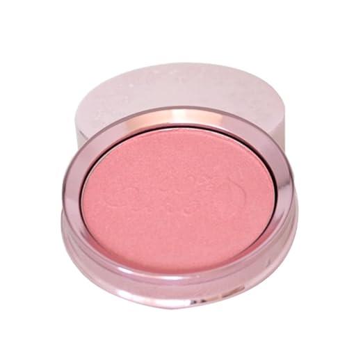 best-blush-for-olive-skin