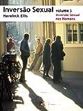 capa de Inversao Sexual: Inversao Sexual nos Homens (Inversão Sexual Livro 3)