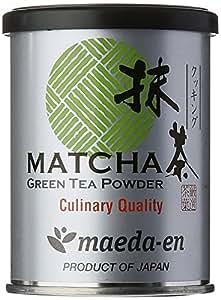 Maeda-En Matcha - Culinary Quality, 1-Ounce