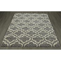 Sweethome Stores Cozy Shag Rug