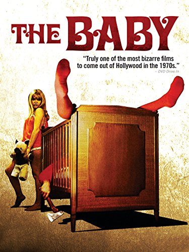 The Baby -