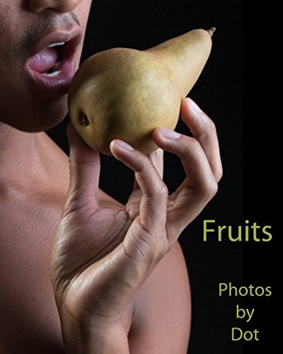 Download Fruits pdf epub