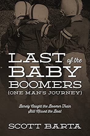 Last of the Baby Boomers