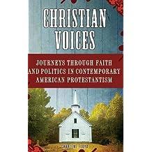 Rethinking public religion: Word, image, sound