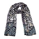 EcoWonder-100-premium-silk-scarf-women-long-functional-beautiful-scarf