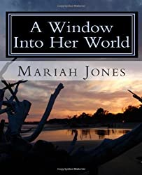 A Window Into Her World