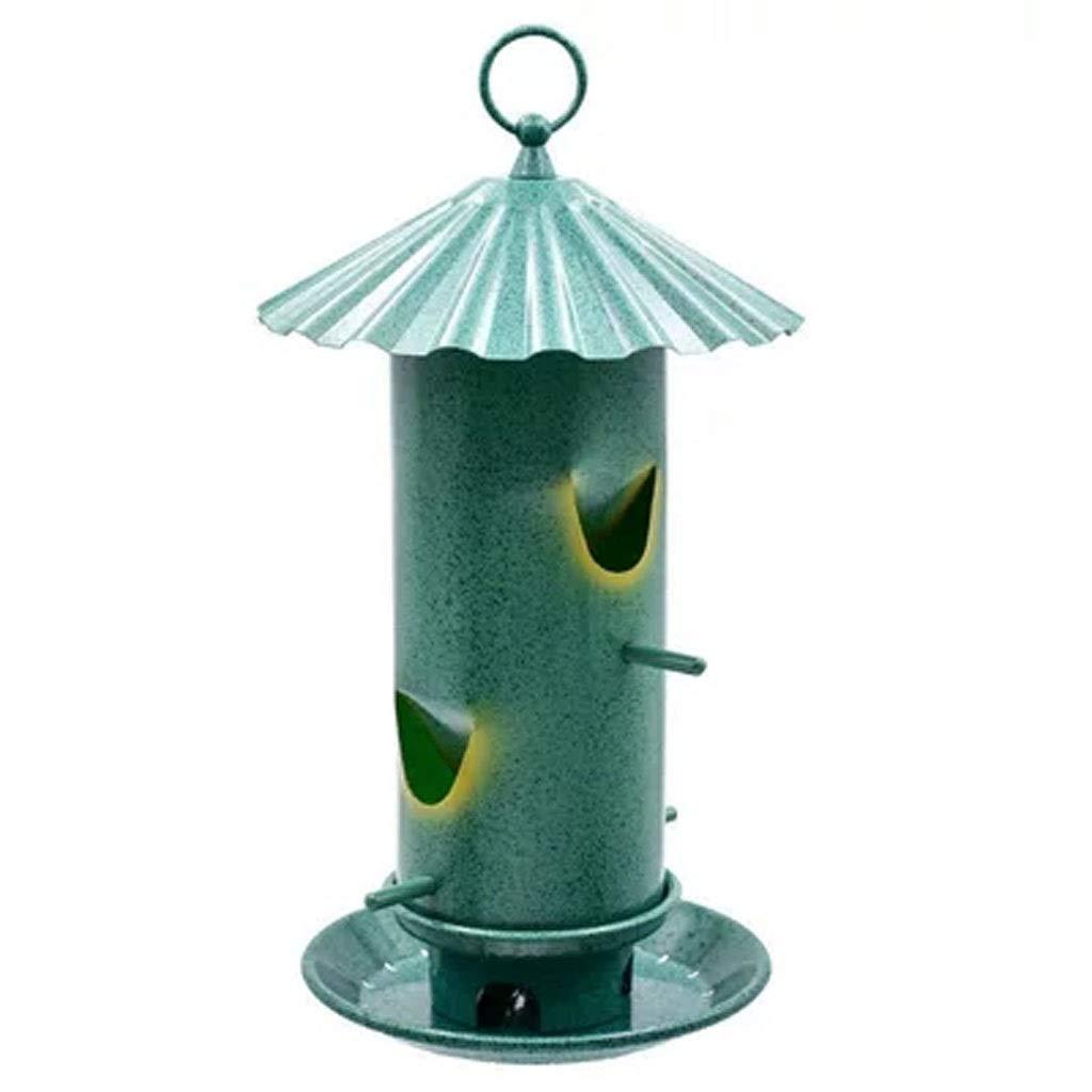 HZPXSB Outdoor Outdoor Garden Feeding Table Bird Feeder Feeding Station