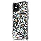 Case-Mate - iPhone 11 Pro Case - Karat - Real