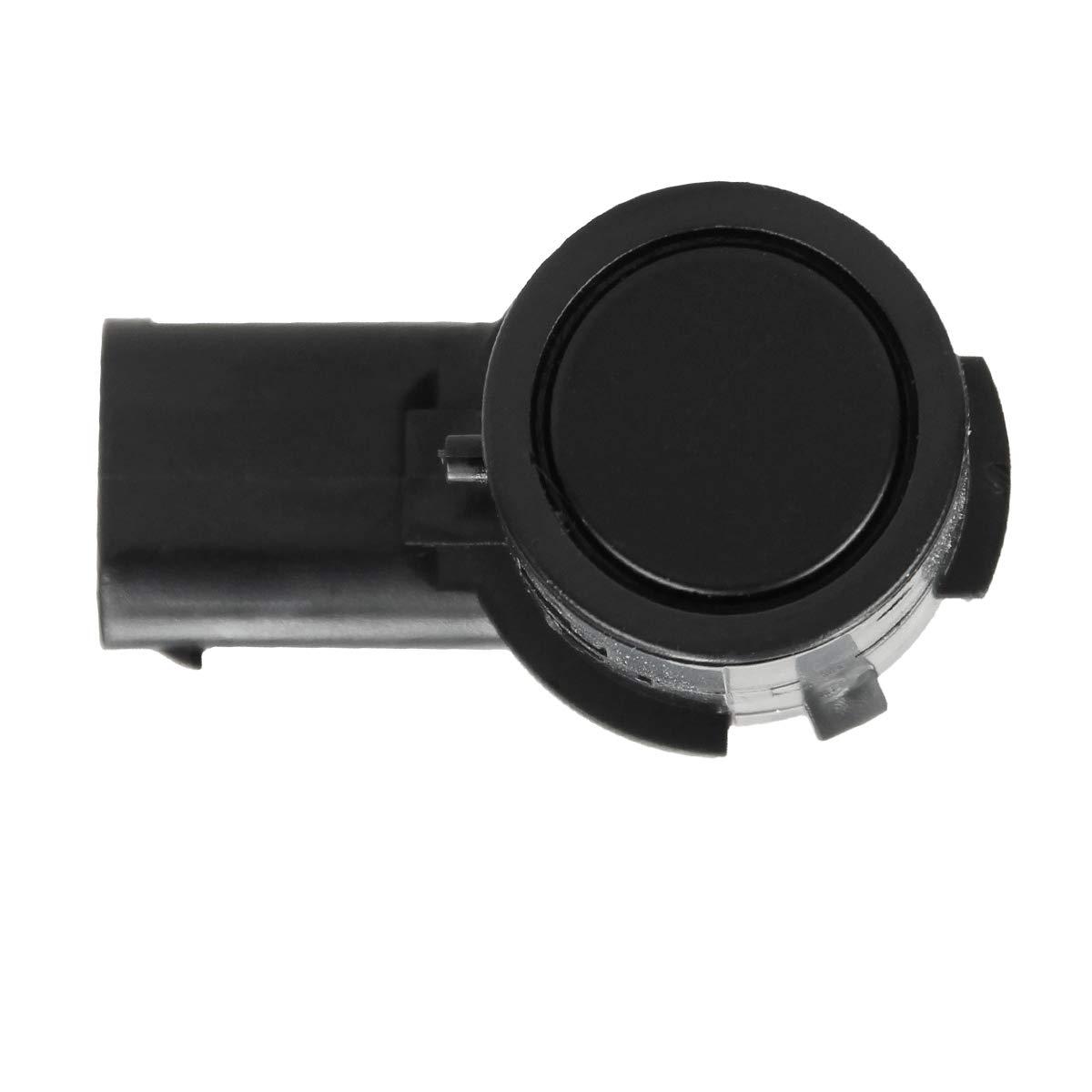 PDC Sensor Einparkhilfe Ultraschall Parksensor für FORD C-MAX DM2