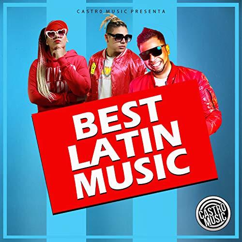 Best Latin Music 2019