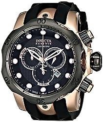 INVICTA Watches 51O2fzvXzTL._SL250_