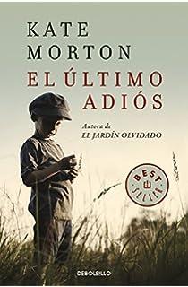 El Jardin Olvidado Bolsillo Narrativa Extranjera Amazon Es