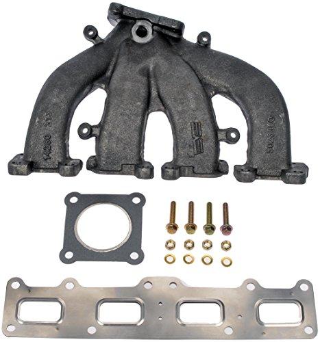 Dorman 674-900 Exhaust Manifold (Dodge Stratus Exhaust Manifold)