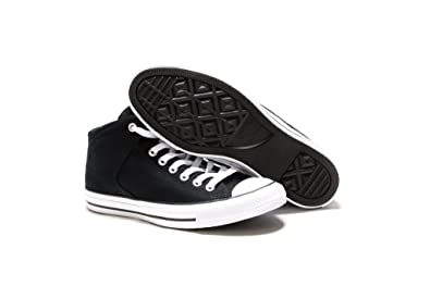 chuck taylor converse shoes for girls math olympiad questions