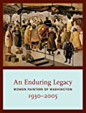 An Enduring Legacy, David F. Martin, 0295991933