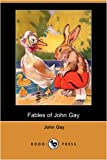 Fables of John Gay, John Gay, 1409929272