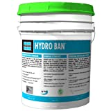 Laticrete Hydro Ban Commercial Unit - 5 Gallon Pail