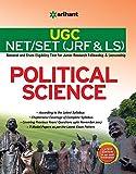 UGC Net Political Science