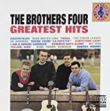 Greatest Hits, The Brothers Four
