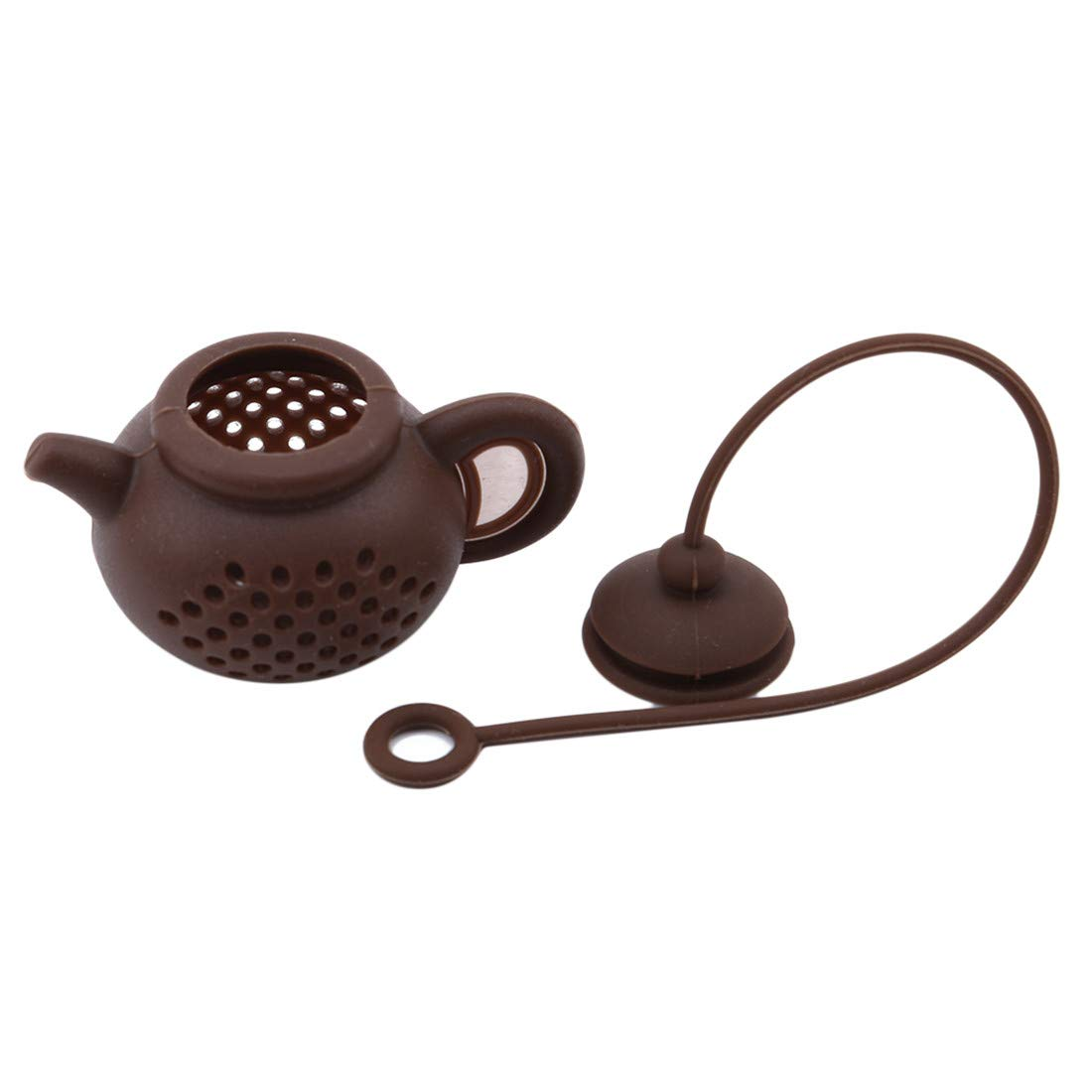 VWH Teapot Shape Tea Infuser $...