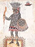 Enrique Chagoya, Enrique Chagoya, 1879003503