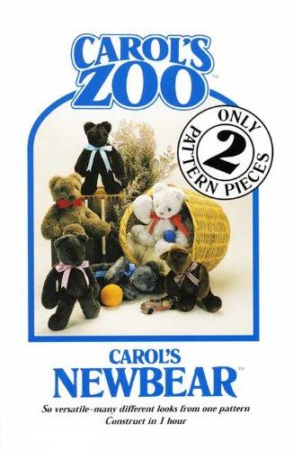 Patterns - Carol's Zoo - - Zoo Carols