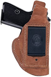 product image for Galco Waistband Inside The Pant Holster for Beretta 92F / FS