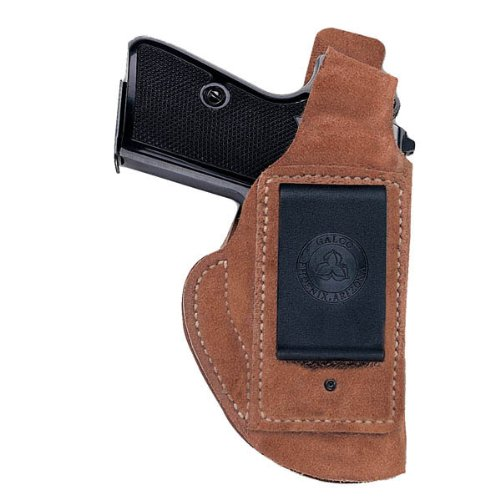Galco-Waistband-Inside-The-Pant-Holster-for-1911-5-Inch-Colt-Kimber-Para-Springfield