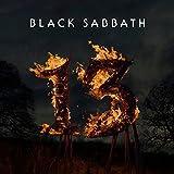 13 by Black Sabbath (2013-05-04)