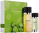 ELEMIS Energising Skin Secrets A Truly Energising Duo