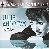 Silver Memories: Julie Andrews - The Voice