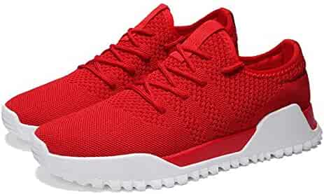 4c9940db58e2d Shopping Red - Walking - Athletic - Shoes - Men - Clothing, Shoes ...