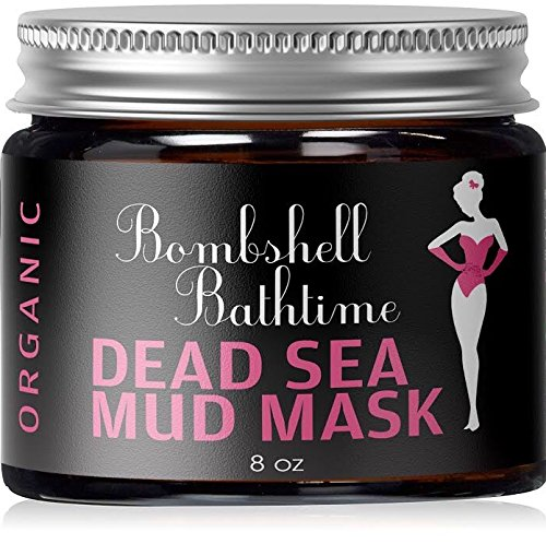 Best Face Mask For Dark Spots - 7