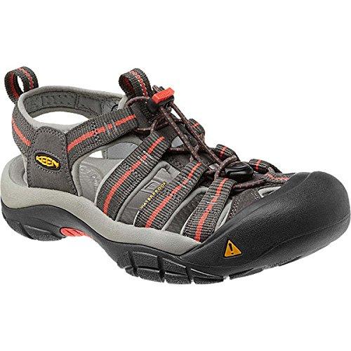 幸運なことに一晩必要条件(キーン) KEEN レディース シューズ?靴 サンダル Newport H2 Sandal 並行輸入品