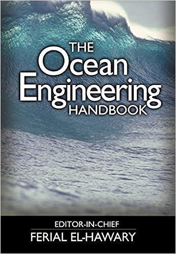 Handbook electrical pdf engineering