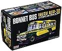 マイクロエース 1/32 ボンネットバスシリーズ NO.6 いすゞ ボンネットバス BXD-30 プラモデルの商品画像