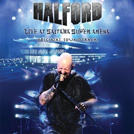 Live At Saitama Super Arena - Saitama Super Arena Shopping Results