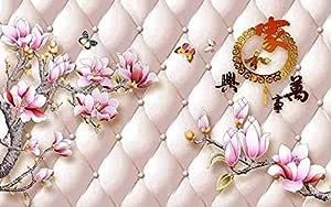 Print.ElMosekar Aluminum Wallpaper270 centimeters x 310 centimeters , 2725617317300