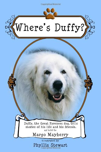 Where's Duffy? PDF
