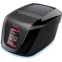 Impressora Térmica ID Touch Control iD