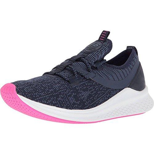 (ニューバランス) New Balance レディース ランニング?ウォーキング シューズ?靴 Fresh Foam LAZR v1 Sport [並行輸入品]