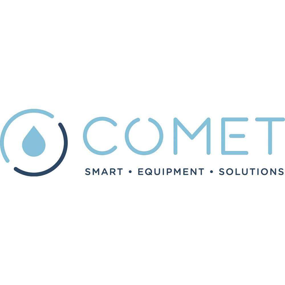 Comet Elegent 24V//DC Pump