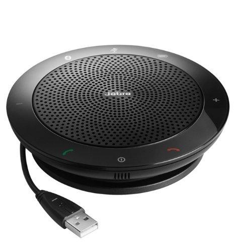 510 Wireless Bluetooth - 5